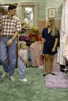 Image of Full House: Take My Sister, Please