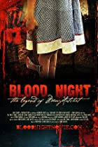 Image of Blood Night: The Legend of Mary Hatchet