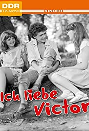 Ich Liebe Victor
