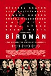 'Birdman' cinematographer Emmanuel Lubezki joins exclusive club with Oscar win