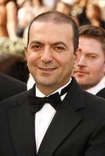 Regjizori Hany Abu-Assad