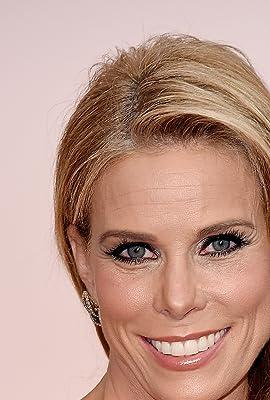 Cheryl Hines to Direct CBS Films Comedy 'Revenge Wedding'