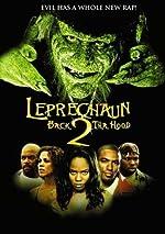 Leprechaun Back 2 tha Hood(2003)