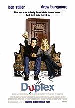 Duplex(2003)
