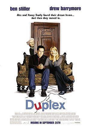 Duplex -