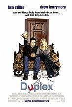 Primary image for Duplex