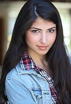 Jenna Seede's primary photo
