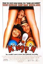 Kingpin(1996)