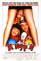 Primary image for Kingpin