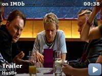 List of hustler stars 2006