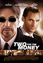 Primary image for Two for the Money