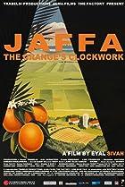 Image of Jaffa, the Orange's Clockwork