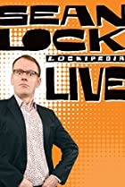 Image of Sean Lock
