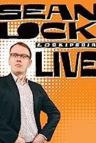 Sean Lock