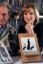 Image of Fake or Fortune?