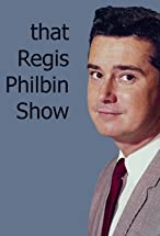 Primary image for That Regis Philbin Show