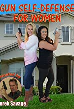 Gun Self-Defense for Women