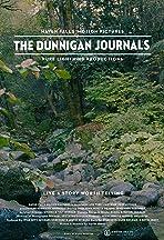 The Dunnigan Journals