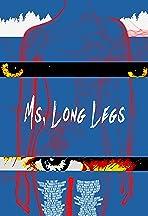 Ms. Long Legs