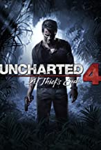 Primary image for Uncharted 4: A Thief's End