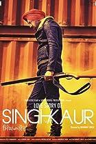 Image of Singh vs. Kaur
