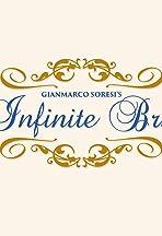 Gianmarco Soresi: Infinite Bris
