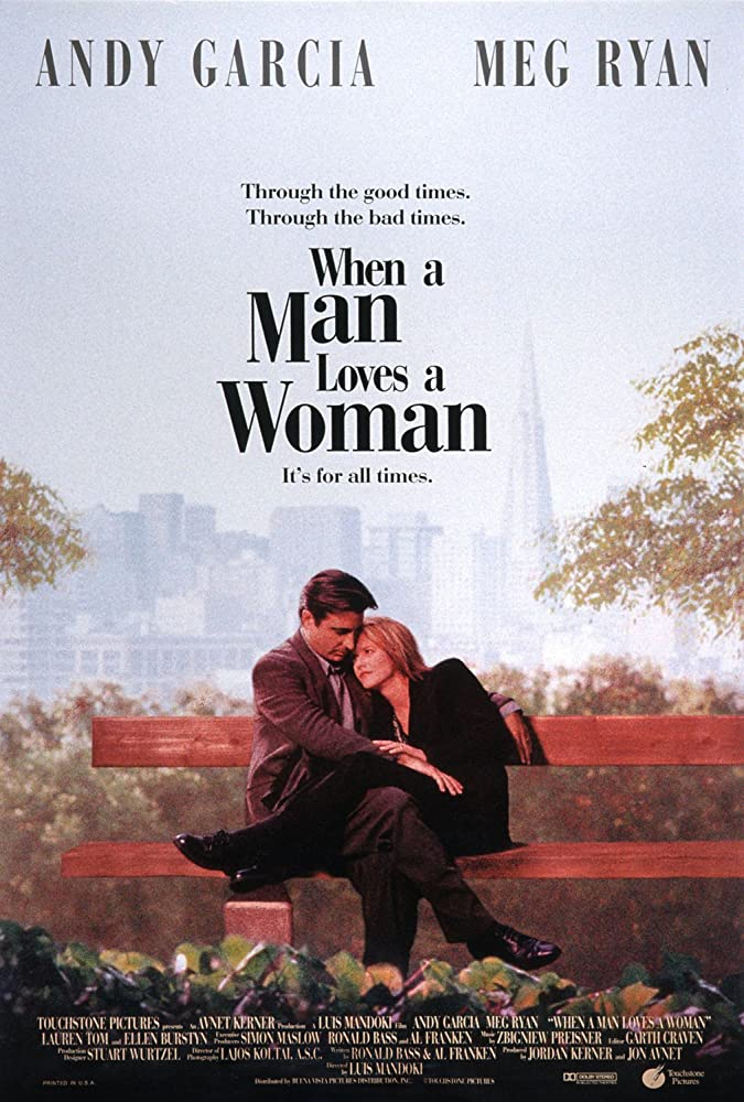 A Man And A Woman Flicks Online