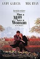 When a Man Loves a Woman 1994