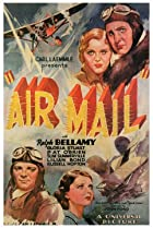 Image of Air Mail