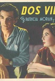 Dos vidas Poster