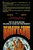Image of Invasion from Inner Earth