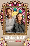 '#blackAF' Review: Netflix's New Series Is a Drab Vanity Project for Kenya Barris