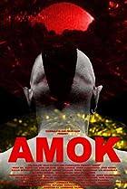 Image of Amok
