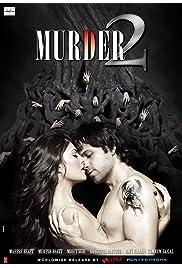 Nonton Film Murder 2 (2011)