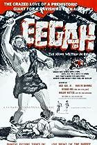 Image of Eegah