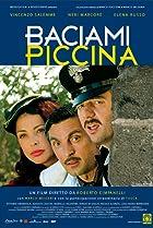 Image of Baciami piccina