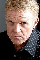 Image of Steve Downes