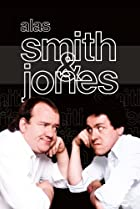 Image of Alas Smith & Jones: Alas Sage & Onion