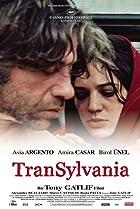 Image of Transylvania