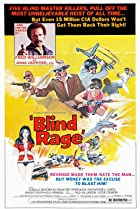 Image of Blind Rage