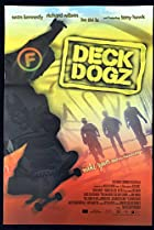 Image of Deck Dogz