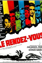 Image of Rendezvous