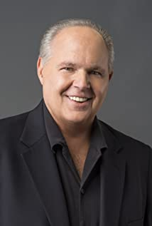 Rush Limbaugh Picture