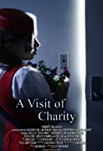 A Visit of Charity