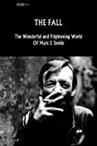 Image of The Fall: The Wonderful and Frightening World of Mark E. Smith