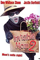 Image of Invisible Mom II
