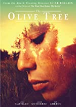 The Olive Tree(2016)