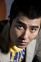 Image of Seung-won Cha