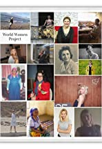 Who are the WWP Women?