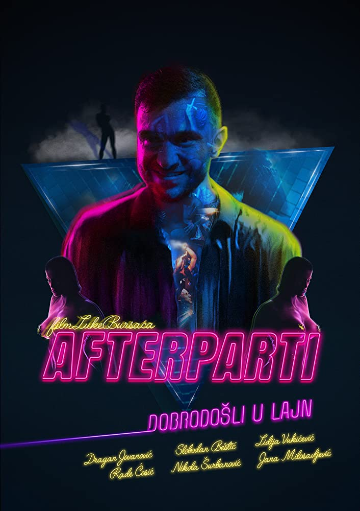 Afterparty 2017 720p HEVC WEB-DL x265 500MB